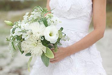 Wedding Flower Decors Sri Lanka