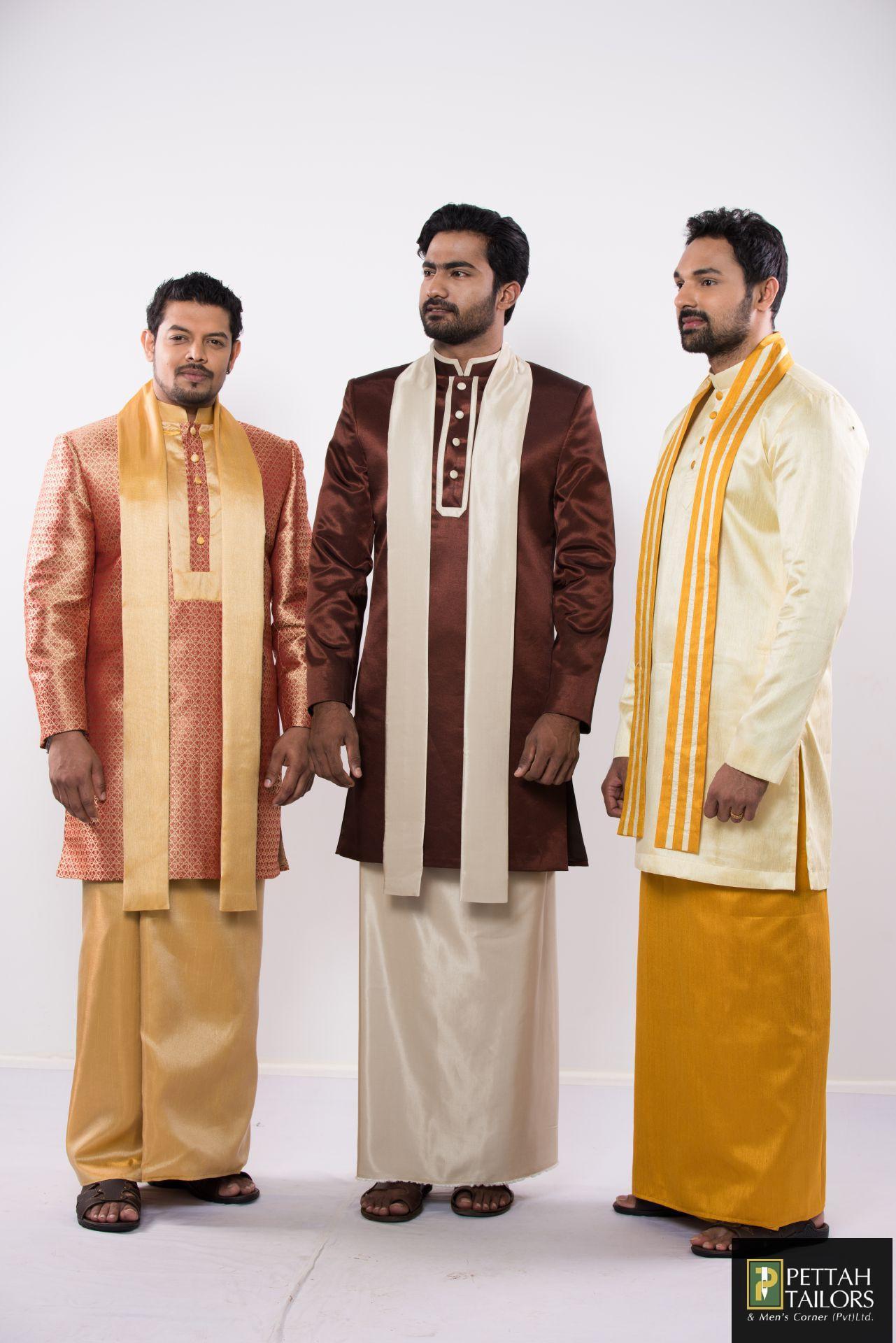 Wedding Bridal Services Directory In Sri Lanka Fashion