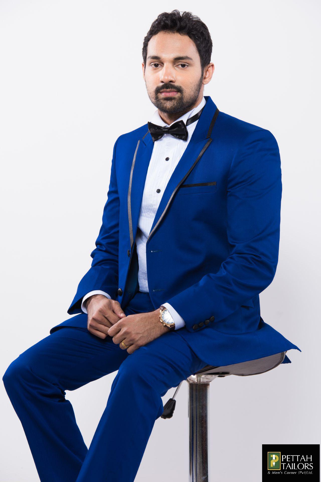 Fashion Manaali