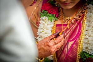 hindu weddings