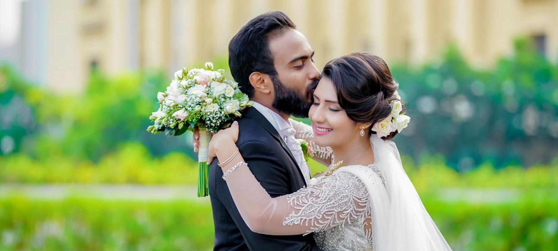 Sri Lankas No 1 Wedding Service Vendors Directory