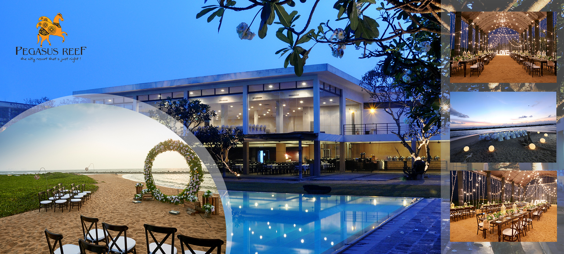 Sri Lanka S No 1 Wedding Service Vendor S Directory