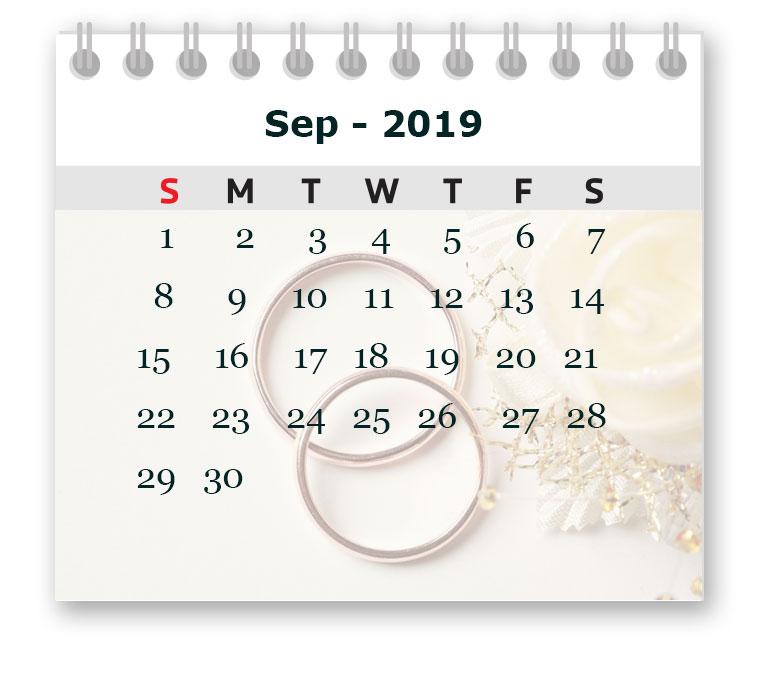 Wedding Bridal Services Directory in Sri Lanka   Auspicious Days